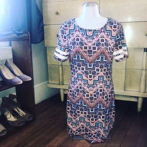 Dresses & Skirts - Women's dress. Medium